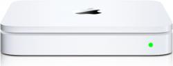 """Apple представила \""""Капсулу времени\"""""""