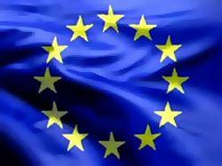 Демократия в Евросоюзе основана на слежке
