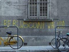 Сильвио Берлускони пообещал в случае прихода к власти снизить налоги