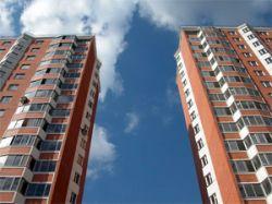 Покупатели квартир в новостройках становятся заложниками корпоративных конфликтов