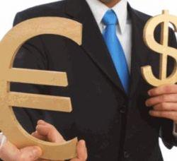 Сильный евро представляет угрозу для европейского рынка труда