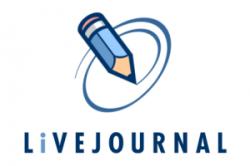 Над Livejournal.com навис Наблюдательный совет
