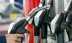 Минпромэнерго не торопится улучшать качество бензина