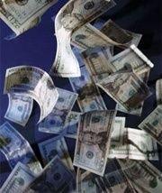 Потери компаний из-за кризиса рынка ипотеки в США могут составить 600 миллиардов долларов