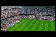 В футболе скоро появится голубая карточка
