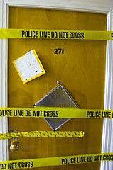 В гостинице Лас-Вегаса найден рицин - яд, в 6000 раз опаснее цианида