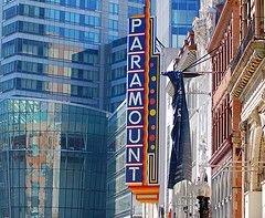 Paramount и Dreamworks отменяют выход всех фильмов на HD DVD и выбирают DVD