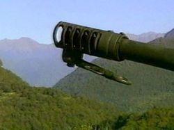 Власти Абхазии объявили в республике частичную мобилизацию