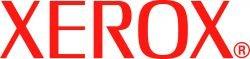 Xerox внедряет бесконтактную сверхскоростную печать
