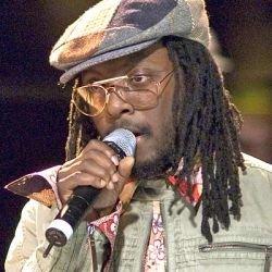 Участник Black Eyed Peas записал новую песню в поддержку Барака Обамы