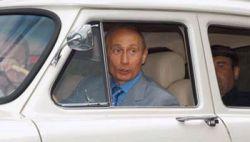 Кремлевские девелоперы продали АвтоВАЗ