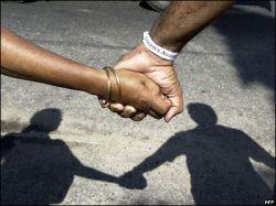 В Греции узаконят отношения пар, живущих вне брака