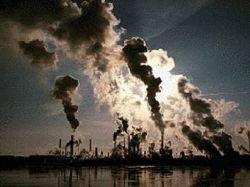 За не соблюдение условий Киотского протокола Италии придется выплатить штраф в 2 млрд евро