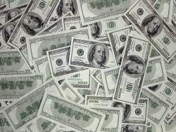 Иран предлагает Ираку миллиард долларов