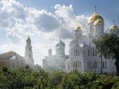 В Нижегородской области появился населенный пункт монахинь