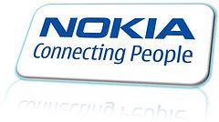 Телефоны Nokia будут работать с любым оператором