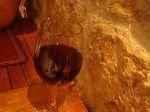 Грузинские вина с апреля пойдут на экспорт в США