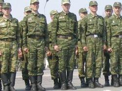 Владир Путин подписал указ, расширяющий права командующих ВВ в регионах