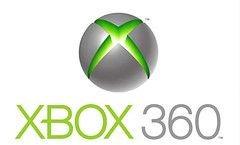 Игры для приставок Xbox360 переведут на русский язык