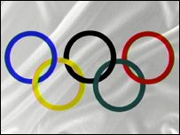 На Олимпиаде россиянам придется трудно