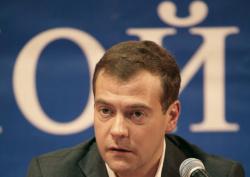 В Москве удалось зафиксировать факты грубейшего нарушения избирательного законодательства