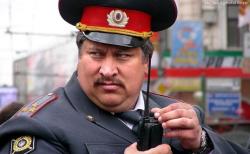 В России запишут имена не явившихся на выборы
