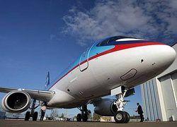 В России катастрофически не хватает летчиков гражданской авиации