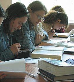 Европа модернизирует образовательную сеть GEANT
