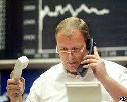 Биржа в Петербурге начинает торги нефтью