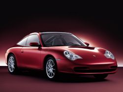 Porsche возобновил выпуск спорткаров 911