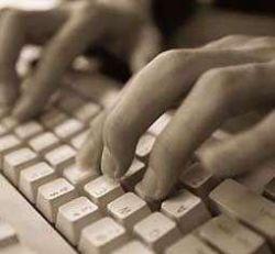 Хакеры более 130 тысяч раз атаковали сайт ЦИК в день выборов