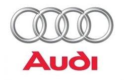 Audi выпустит самый мощный дизельный внедорожник