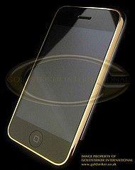 На Apple подали в суд из-за нарушения патента