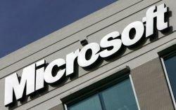 Microsoft выпускает онлайн-сервисы для бизнеса