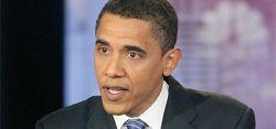 Друг Барака Обамы взорвал Пентагон и Капитолий
