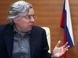 ПАСЕ признала выборы в России плебисцитом