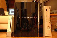 Приставка Wii вышла на первое место по популярности в Японии