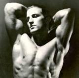 Привлекательный внешний вид нужен мужчине как подтверждение высокого статуса