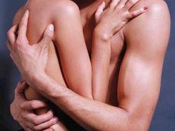 Главные причины женской неудовлетворенности