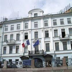 Консульство Франции принимает жалобы от туристов