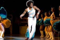 """Баскетбольная комедия \""""Полупрофи\"""" стала лидером американского проката"""