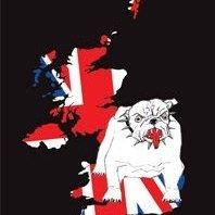 Из России с издевкой: британцы – пьяные болваны