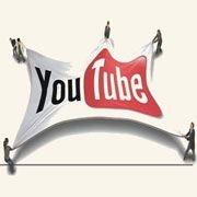 YouTube откроет онлайновое телевещание для всех