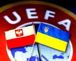Украину могут лишить права проводить Евро-2012 через шесть месяцев