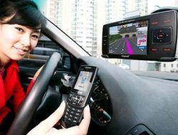 США в 2009 году потратят $1,2 млрд на развитие GPS