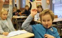 Почему финские подростки самые сообразительные в мире?