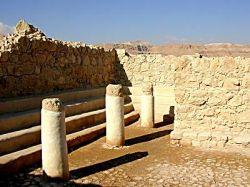 Отдых в Израиле в этом сезоне подорожает на 20-30%