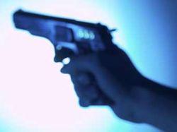 В жилом доме в Мемфисе застрелены шесть человек