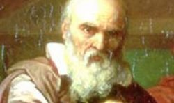 "В Ватикане появится статуя \""еретика\"" Галилея"