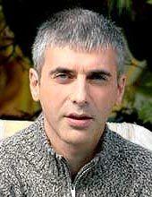 В Москве начнется заочный судебный процесс по делу Леонида Невзлина